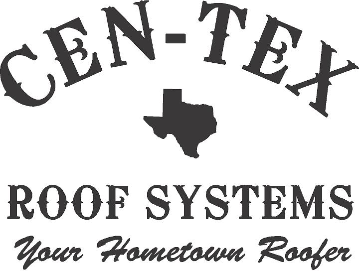 Cen-Tex Roof Systems