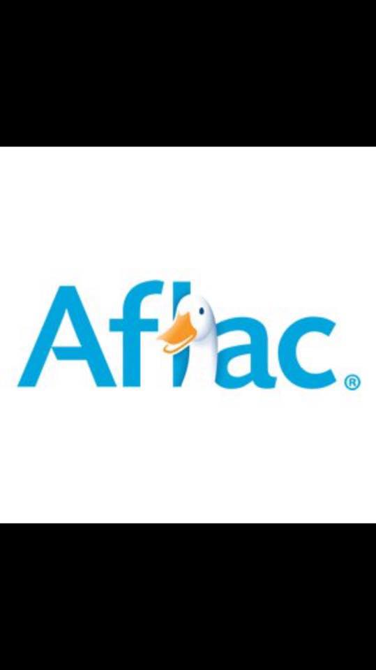 AFLAC (1)