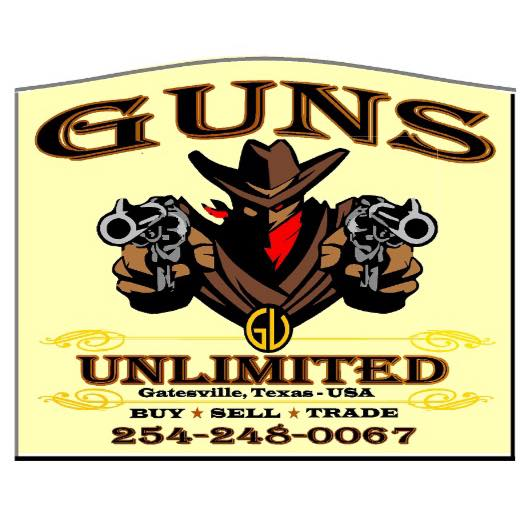 Guns Unlimited LLC