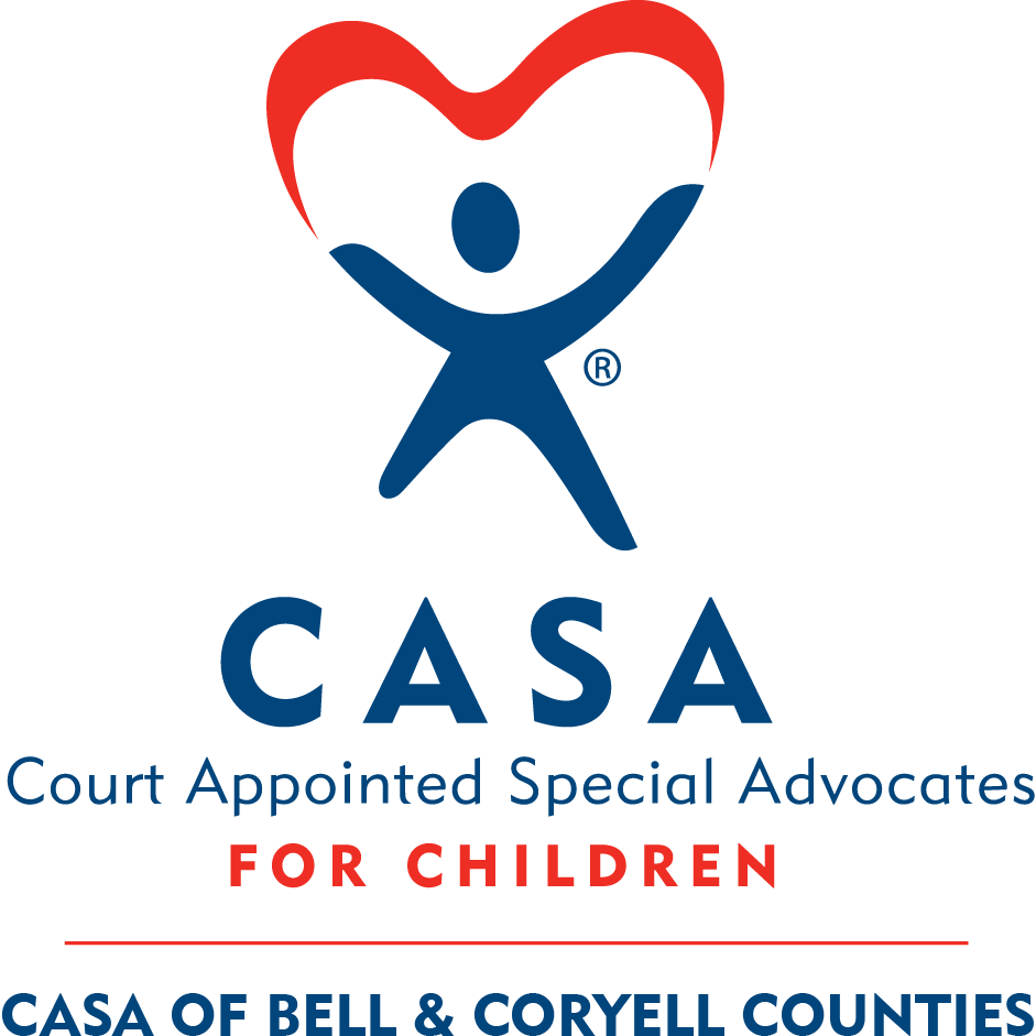 CASA of bell & Coryell Counties