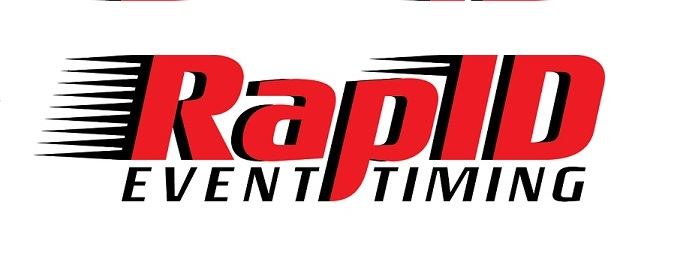 Rapid Event Timing LLC