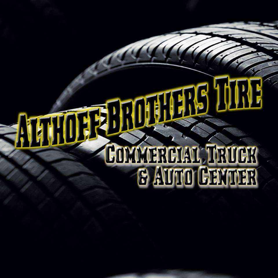 Althoff Brothers Tire