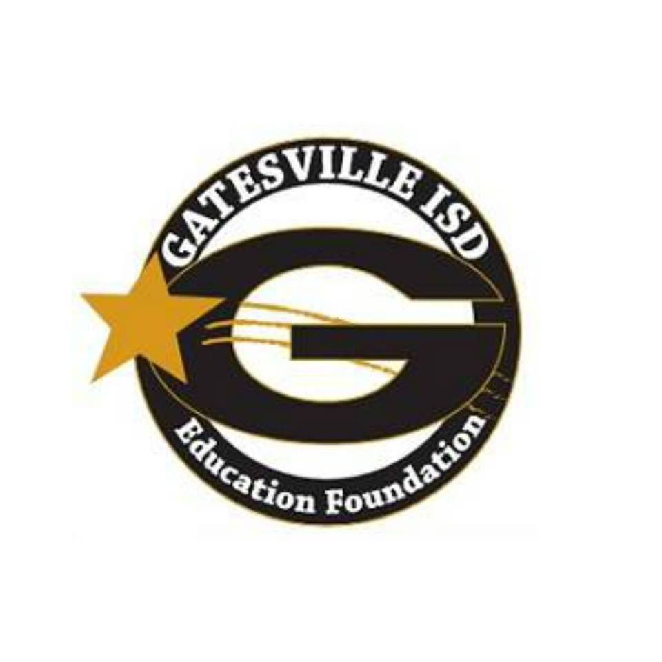 Gatesville ISD Education Foundation