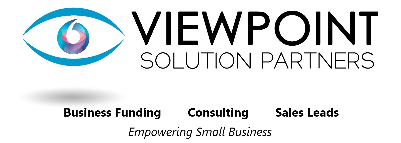 Viewpoint Solution Partners